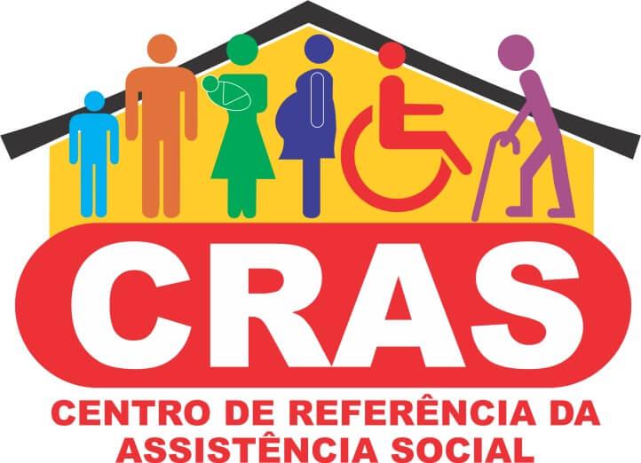 Organização CRAS
